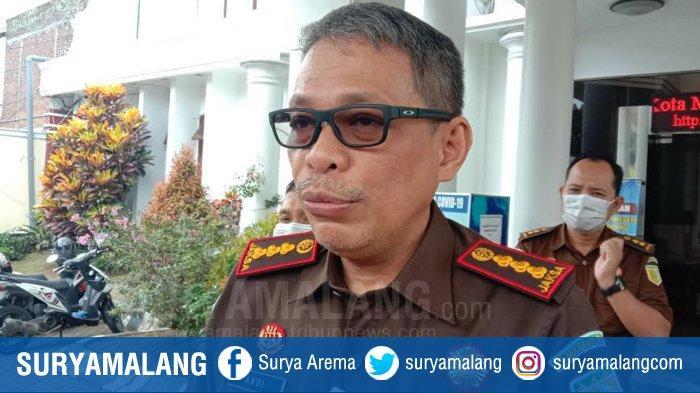 Sakit Lambung, Kepala SMKN 10 Tak Hadir Dalam Pemeriksaan Kejari Kota Malang