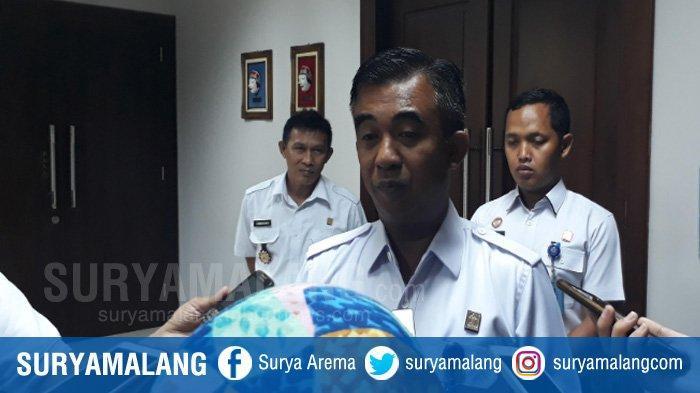 Lapas Lowokwaru Malang Siap Pindahkan Penghuninya ke Lapas Ngajum, Mulai Lakukan Seleksi Napi