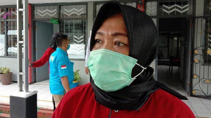 2 Napi Korupsi di Lapas Perempuan Sukun Malang Dapat Remisi Idul Fitri, Total 343 Orang Dapat Remisi