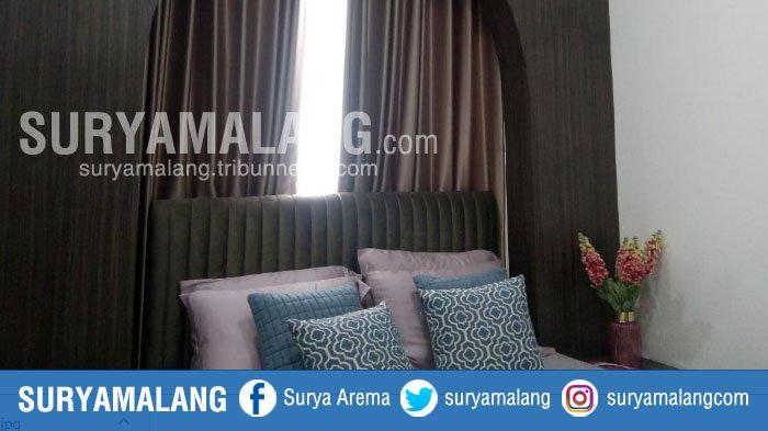 Perumahan Grand Permata Jingga Sediakan 2 Rumah Tipe Baru Berkonsep Syariah di Kota Malang