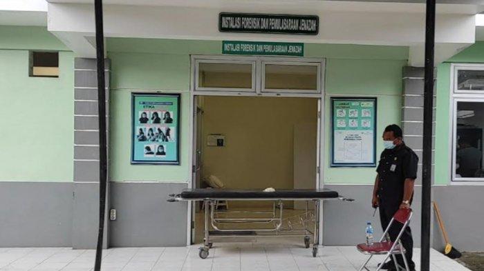 Nasib Santri 15 Tahun Asal Lampung Meregang Nyawa Dikeroyok 4 Santri di Ponpes Ponorogo