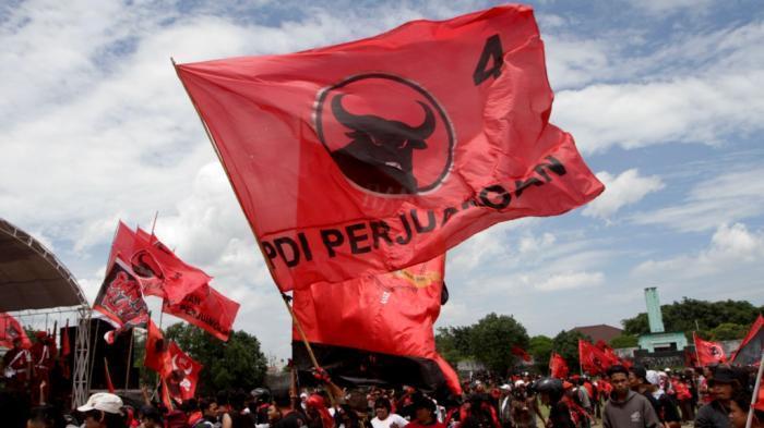 PDIP Targetkan Menang di Pilkada Kota Malang Gara-Gara Ini