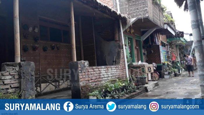 Prakerin SMK di Kota Malang Tetap Boleh Dijalankan, Syaratnya Protokol Kesehatan dan Izin Orangtua