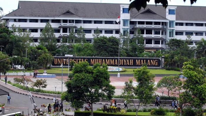 UMM Masuk 10 Besar PT Penerima Hibah Program Kompetisi Kampus Merdeka 2021