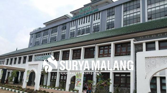 Unisma Jalin Kerja Sama dengan Polres Malang Kota