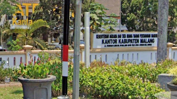 Legalitas Lahan PT Wonokoyo Jaya Corporindo Menurut BPN Kabupaten Malang