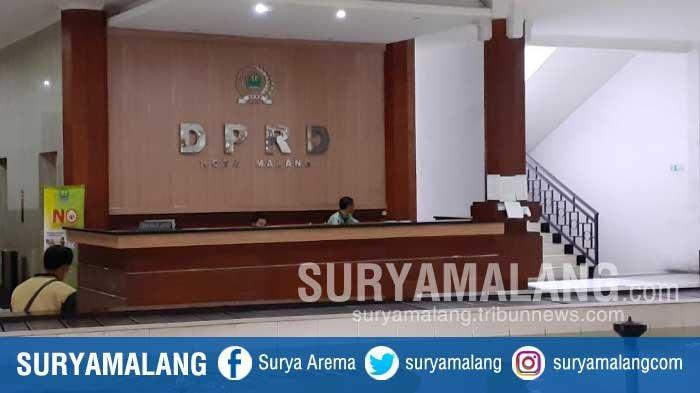 PPDB Kota Malang Kacau, DPRD Anggap Disdikbud Kurang Persiapan