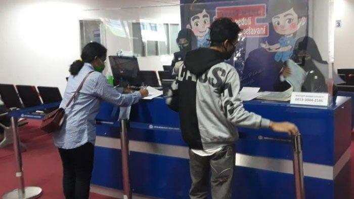 Kantor Imigrasi Kelas I Khusus TPI Surabaya Buka Kembali Unit Layanan Paspor - kantor-imigrasi-kelas-i-khusus-tpi-surabaya-membuka-kembali-ulp-dan-mpp-2.jpg