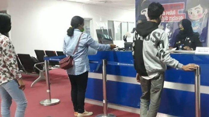 Kantor Imigrasi Kelas I Khusus TPI Surabaya Buka Kembali Unit Layanan Paspor - kantor-imigrasi-kelas-i-khusus-tpi-surabaya-membuka-kembali-ulp-dan-mpp-3.jpg