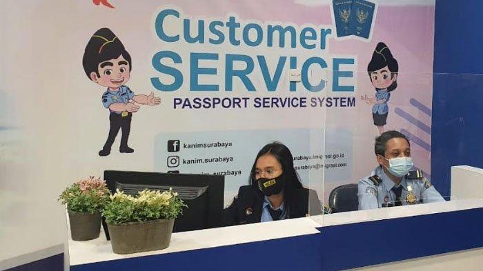 Kantor Imigrasi Kelas I Khusus TPI Surabaya Buka Kembali Unit Layanan Paspor - kantor-imigrasi-kelas-i-khusus-tpi-surabaya-membuka-kembali-ulp-dan-mpp.jpg