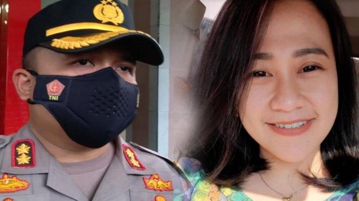 Prahara Cinta Rumah Tangga di Kasus Perawat Cantik Dibakar di Malang, Eva Sofiana Wijayanti Trauma
