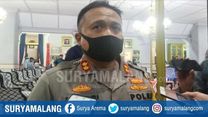 Belum Ada Gejolak Akibat Pelarangan Front Pembela Islam (FPI) di Kabupaten Malang