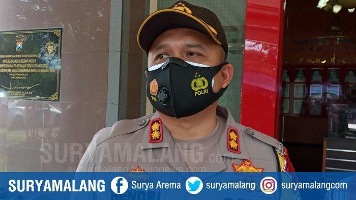 Piala Menpora Akan Digelar di Stadion Kanjuruhan, Ini Skema Pengamanan yang Disiapkan Polres Malang