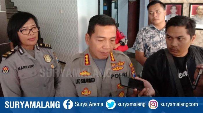 Update Kasus Perundungan Siswa SMP di Kota Malang, Berkas Segera Dikirim ke Kejaksaan