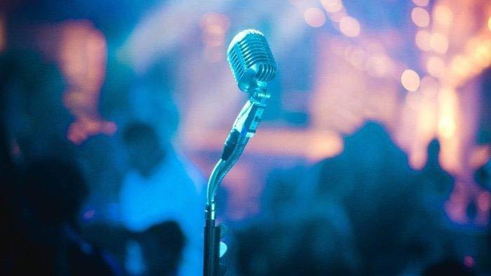 Sanksi Bagi PNS yang Kepergok Mabuk Bareng Pemandu Karaoke di Pati