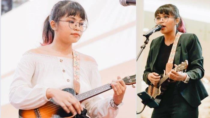 Karina Danastri Hanindita : Seharusnya Musik Jadi Penghilang Stres, Bukan Malah Bikin Tambah Pikiran