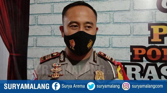 Mobil Layanan SIM Keliling di Kota Malang Sudah Siap, Tunggu Jadwal dan Lokasinya Minggu Depan
