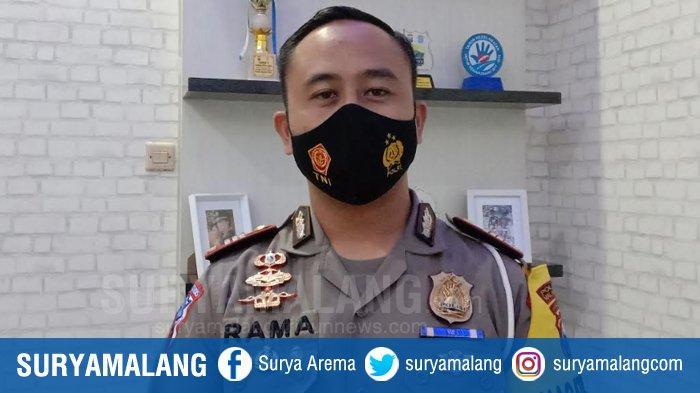 Jadwal Baru Layanan SIM Baru Kota Malang di Satpas SIM dan Samsat,  Berlaku Selama PPKM Berlangsung