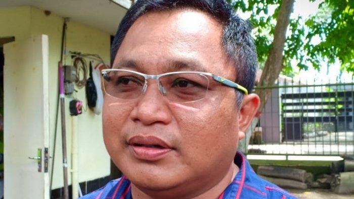 Dugaan Penyelewengan DD Dan ADD Di Desa Tuliskriyo Masuk Tahap Penyelidikan Polres Blitar Kota
