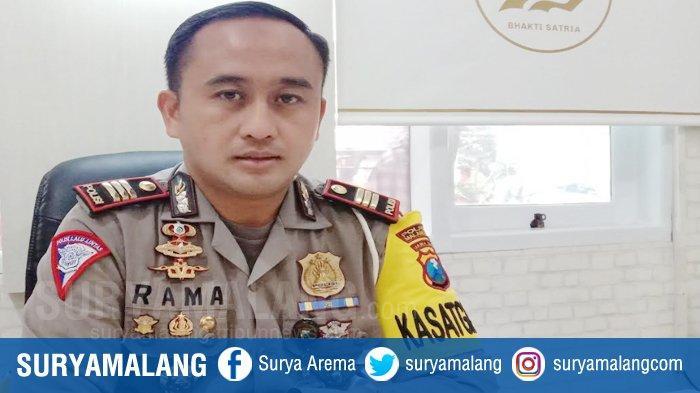 Kenaikan Volume Kendaraan di Kota Malang Diprediksi Mulai 23 Desember 2020, Jelang Libur Nataru