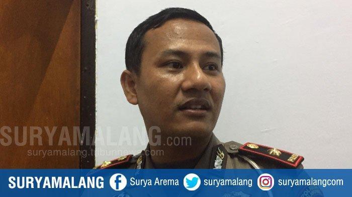 Jalanan Kota Malang Makin Ramai, Forum Lalu Linta Akan Petakan Wilayah Rawan Macet