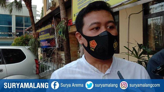 Identitas Pelaku Penyebar Hoaks Malang Zona Hitam Terungkap, Polresta Malang Kota Buru Pelakunya