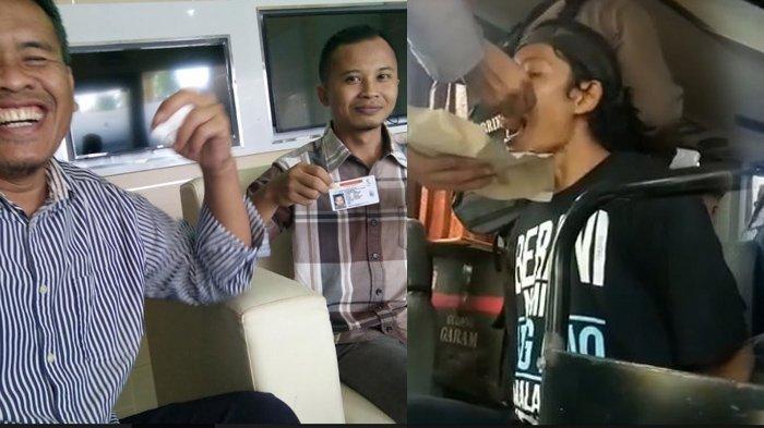 Pengakuan Eks Teroris, Alasan di Balik Teror Bom 3 Gereja di Surabaya Ternyata dari Video ini