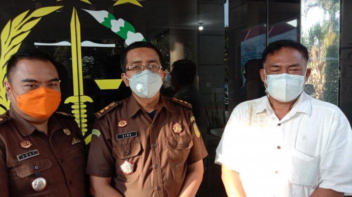 Update Dugaan Korupsi SMKN 10 Kota Malang, Kejari Periksa Pejabat PPK Direktorat SMK Kemendikbud