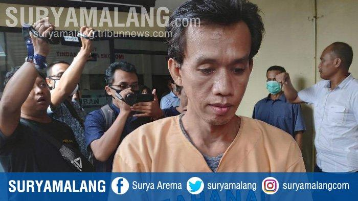 6 Pelajar SMP Dinodai, Pedofil Tuban Dituntut 13 Tahun Penjara, Lokasi Eksekusi di Kos Hingga Truk