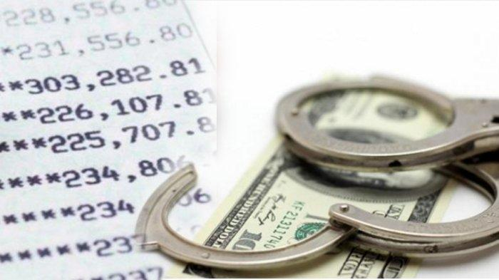 UPDATE Kasus Salah Transfer Bank, Jaksa Ganti Pasal Dakwaan dan Kejanggalan Diungkap Para Pihak