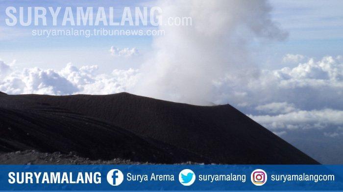 Jejak Langkah Pendakian Gunung Semeru, Kematian Soe Hok Gie Hingga Predikat Seven Summits Indonesia