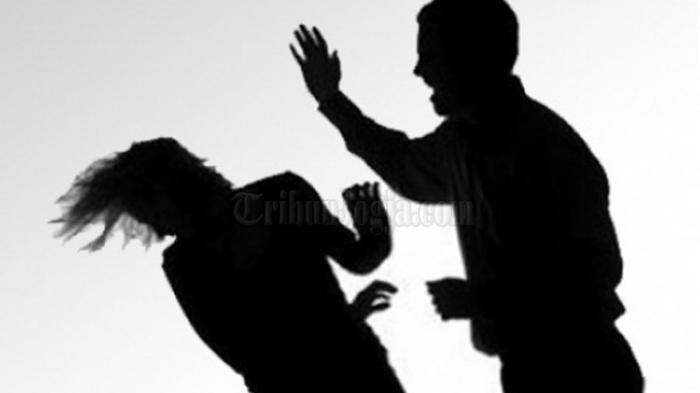 Ingat Kasus Suami Bunuh Istri di Kediri? Begini Kondisi Tersangka Sekarang