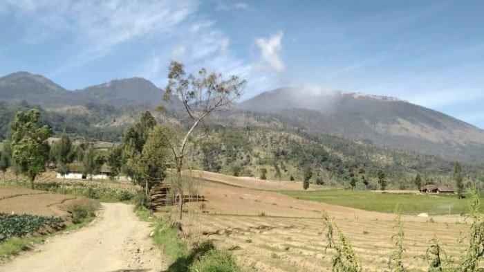 Pemadaman Water Booming Masih Belum Bisa Dilaksanakan, Masih Mencari Titik Koordinat