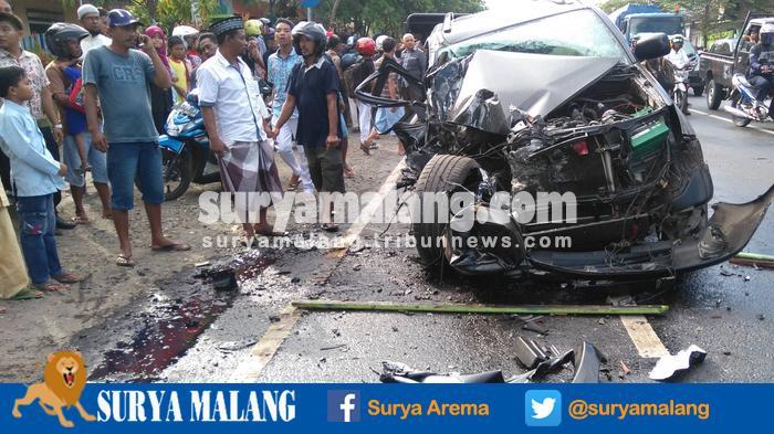 Daftar Hitam 10 Negara dengan Jalanan Paling Berbahaya! Indonesia Ternyata. . .