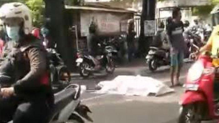 Pemotor Jombang dan Magetan Tewas Berurutan di Driyorejo Gresik, Kecelakaan Maut Berselang 2 Jam