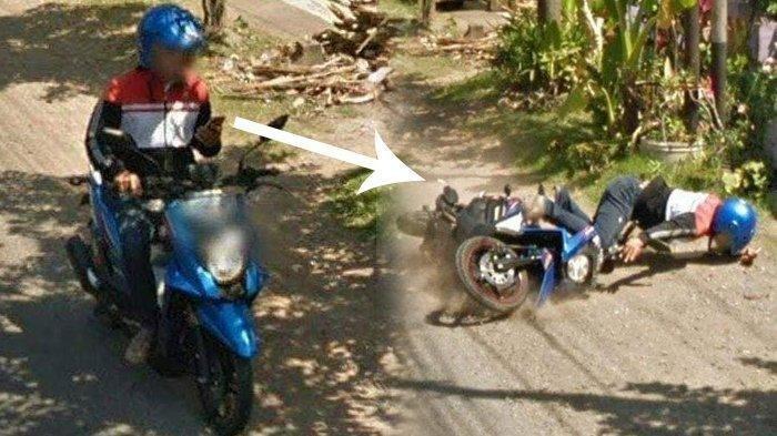 kecelakaan-terekam-kamera-google-street-view-ini-viral-di-facebook.jpg