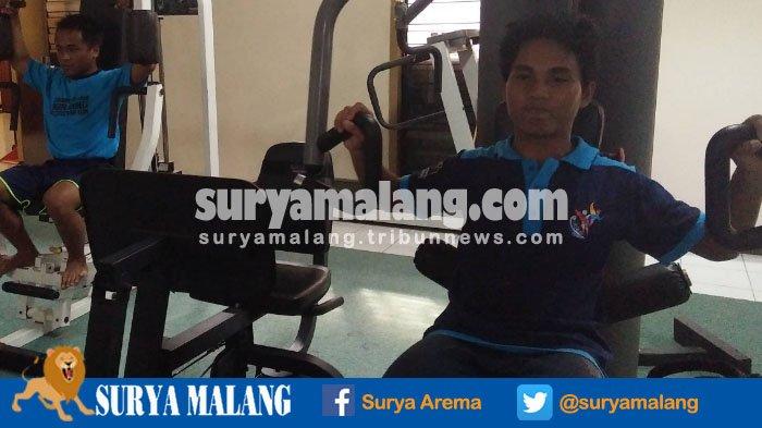 Wakil Rektor Universitas Negeri Malang Ungkap Penyebab Keolahragaan Sepi Peminat