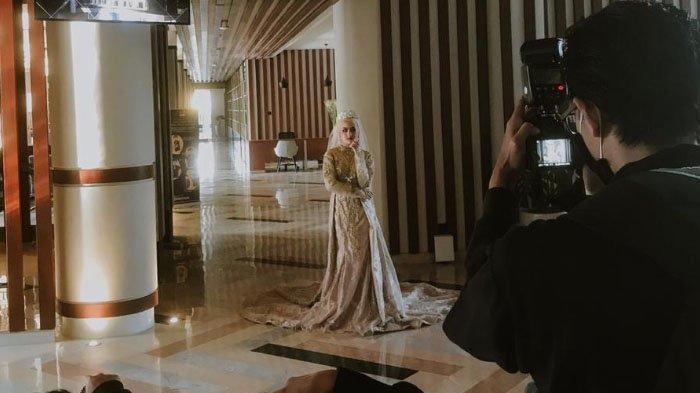 Rayz UMM Hotel Malang Tawarkan Promo Lebaran Spesial