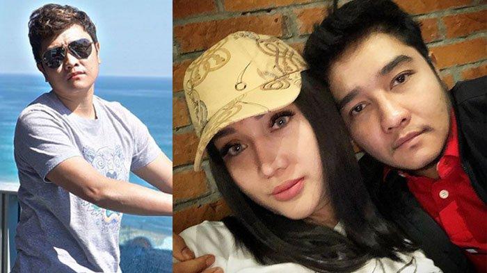 Kejanggalan Foto Abash di Instagram, Fisik Pacar Lucinta Luna Berubah Pasca Ditinggal Masuk Penjara