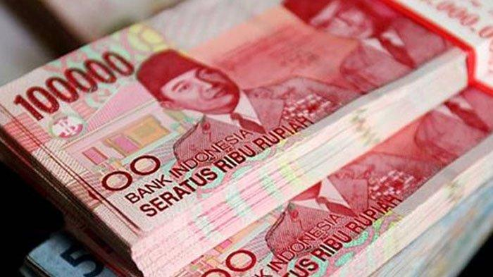Kejelasan Bantuan Rp 600 Ribu untuk Masyarakat Terdampak PSBB Malang Raya, Ini Jawaban Bupati Malang