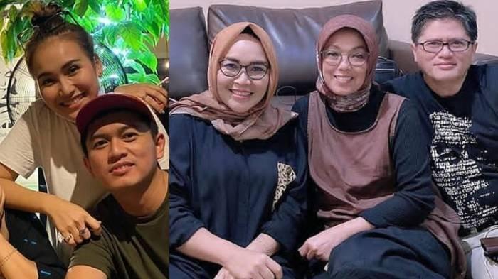 3 Sikap Keluarga Adit Jayusman pada Ayu Ting Ting Dibongkar, Orang Dekat Tahu Sifat Aslinya