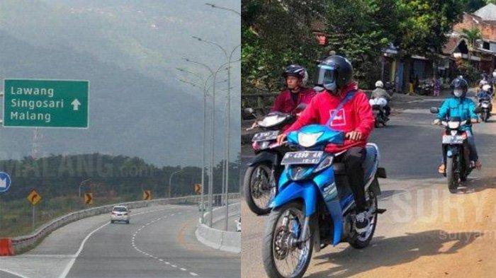 Update Info Mudik dan Titik Penyekatan di Malang Raya, Tuban & Sumenep, Roda 4 Jadi Perhatian Khusus