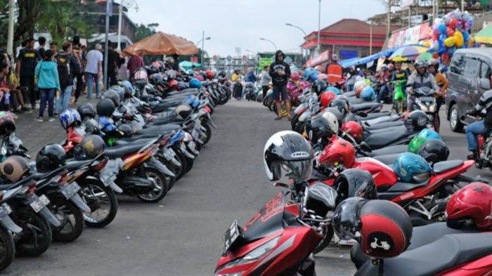 6 Bulan Berlangsung, Retribusi Parkir di Batu Cuma 139 Juta dari Target Rp 8,5 Miliar