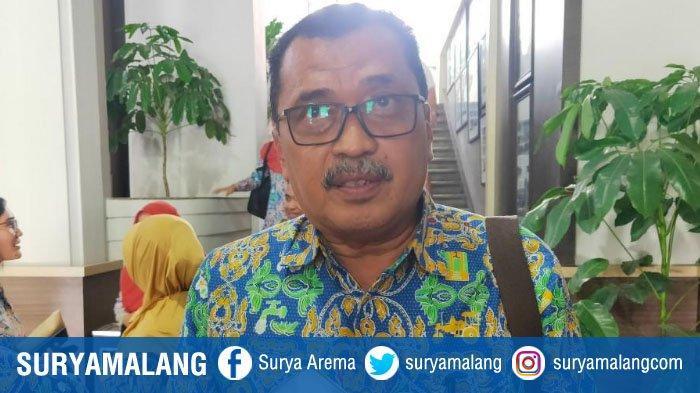 Kementerian PUPR Minta Dukungan Pemda Agar Pembangunan Pipa PDAM di Malang Selesai Tepat Waktu