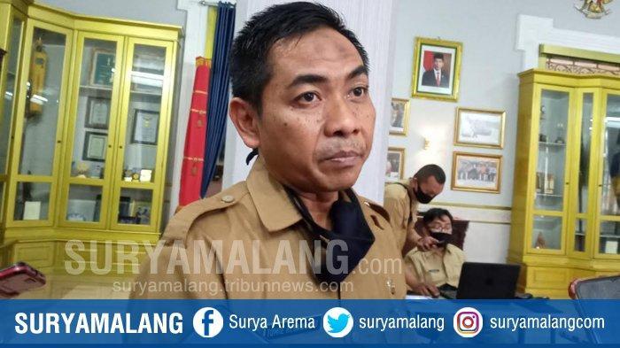 Pemkab Prediksi Pertumbuhan Ekonomi di Kabupaten Malang Naik 2 Persen