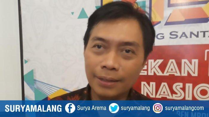 BI Malang Prediksi Kota Malang Akan Inflasi pada November 2020