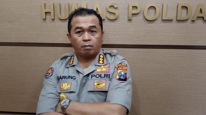 Turut Amankan Jalannya Sidang Sengketa Pilpres di MK, Polda Jatim Kirim 1.200 Personil