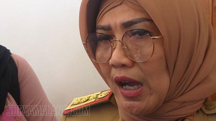 55,686 Pelamar CPNS dan PPPK Pemprov Jatim 2021 Dinyatakan Memenuhi Syarat, Bersiaplah untuk SKD