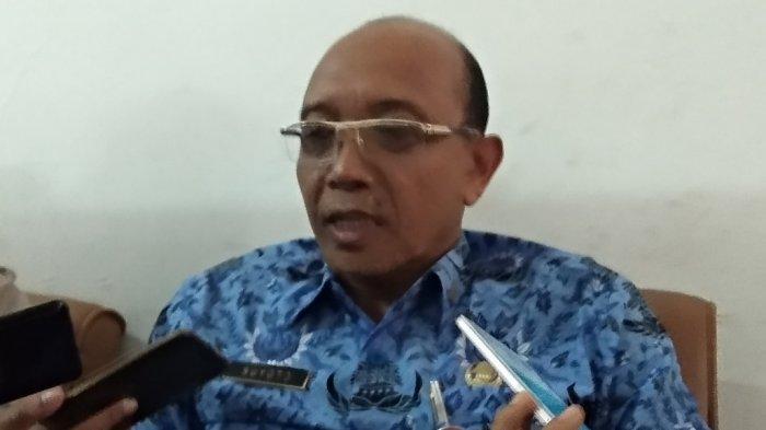 Wali Kota Selesai Dilantik, Pemkot Blitar Bentuk Panitia Seleksi Pengisian Jabatan Sekda