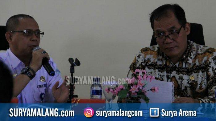 Politisi Gerindra Dapil Surabaya - Sidoarjo Gagal ke Senayan Lagi, Tuduh Banyak Kecurangan